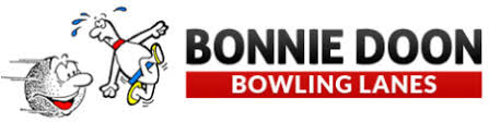 Bonnie Doon Bowling Lanes.png