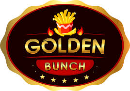 Golden Bunch.jpg
