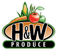 H&W (188x170).png