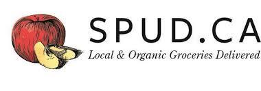 SPUD.ca.png