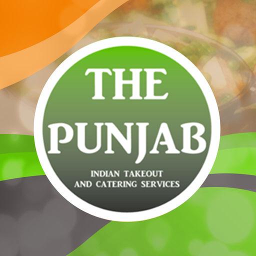 The Punjab.jpg