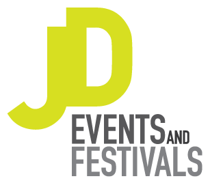 JD Events and Festivals