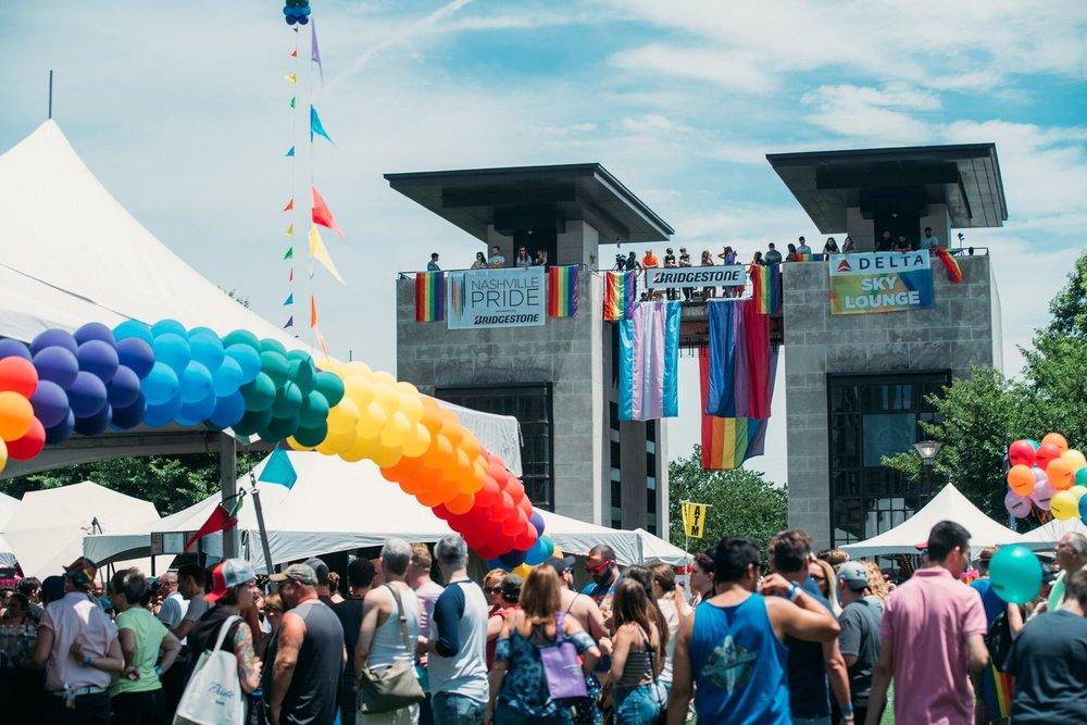 Nashville Pride 2017-89_preview.jpeg
