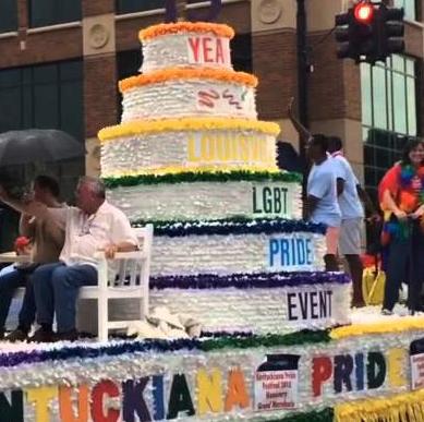 KY Pride Parade.png