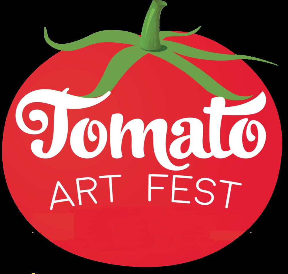 TomatoArtFest-Logo.png