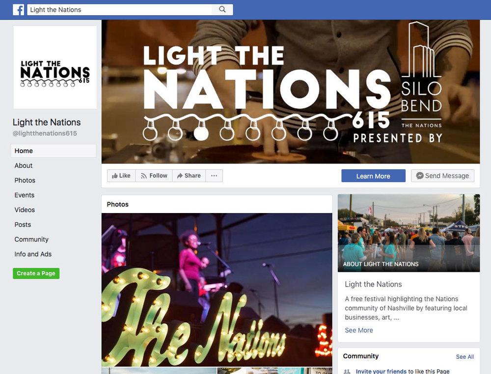 LTN_Facebook-Page.jpg