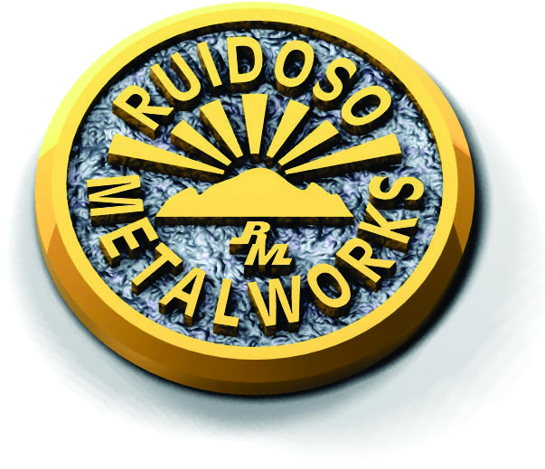 About Ruidoso Metalworks
