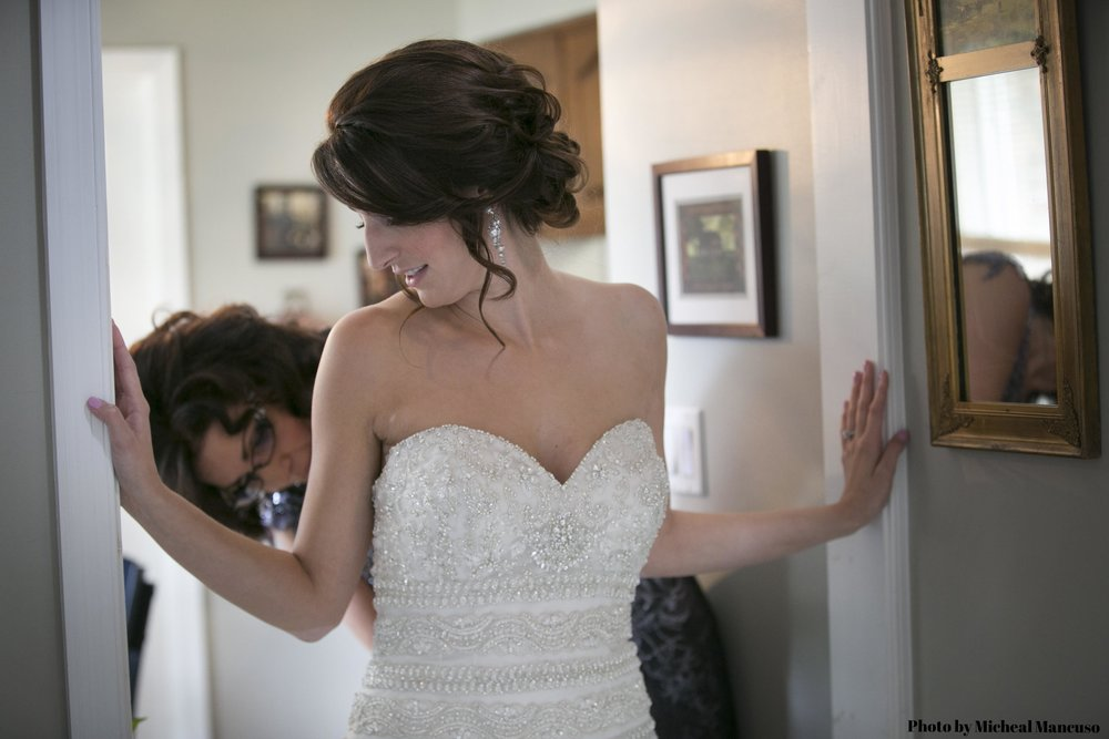 bridalphoto10.jpg
