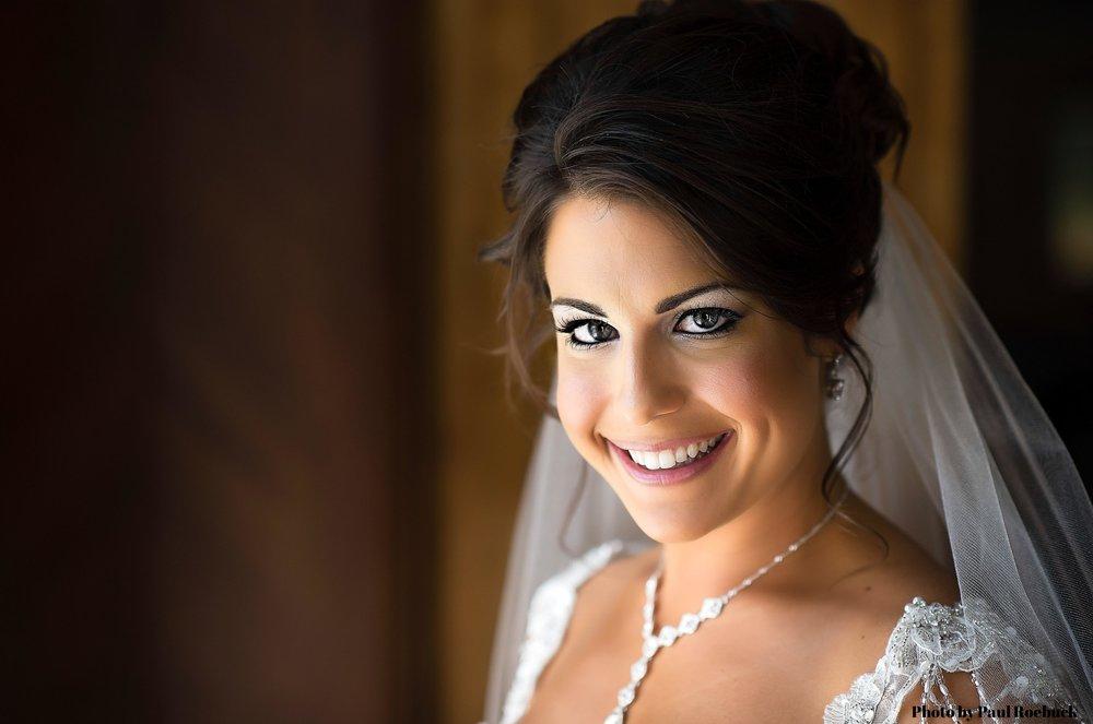bridalphoto6.jpg