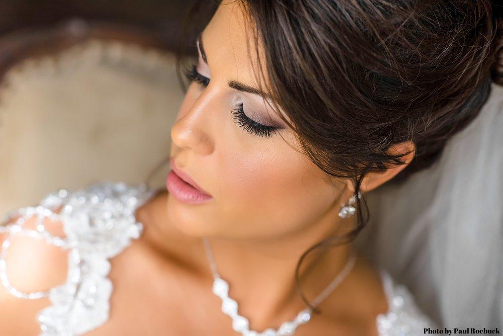 bridalphoto7.jpg