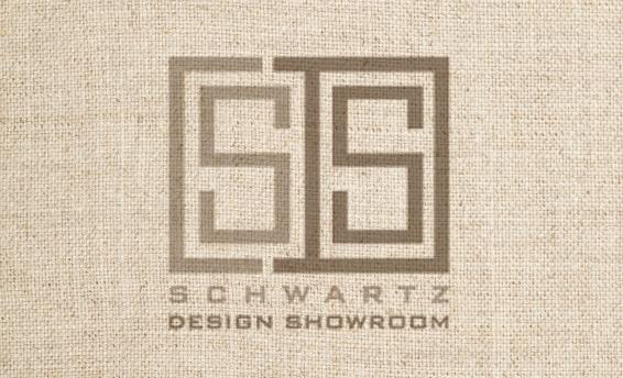 SDS.Logo.texture.jpg