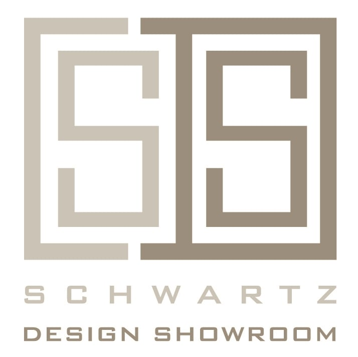 Schwartz Design Showroom