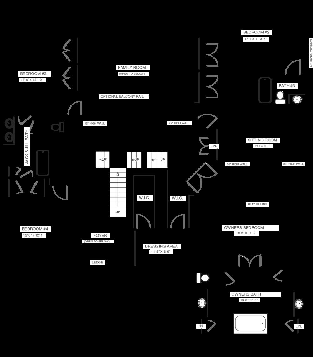 电路 电路图 电子 设计 素材 原理图 1000_1141