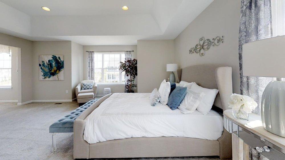 jfyCdv87TTE - Bedroom(1).jpg