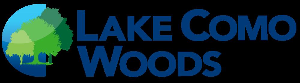 LakeComoWoods_logo.png