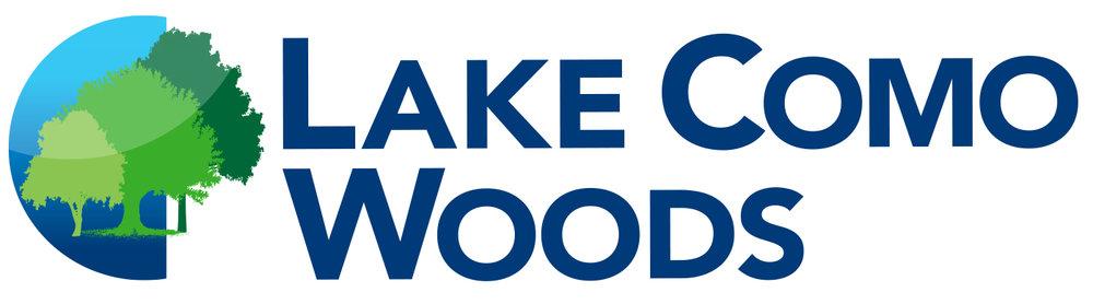LakeComoWoods_logo.jpg