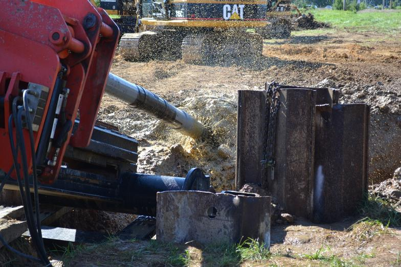 Mud motor drilling .jpg