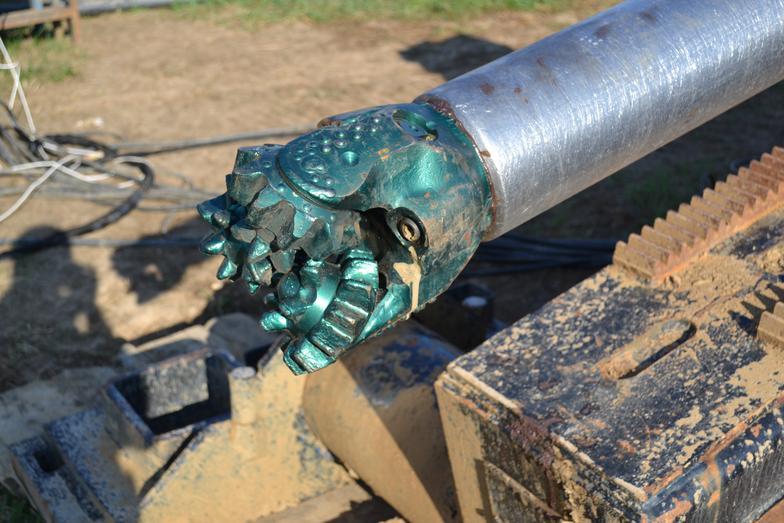 mud motor.jpg