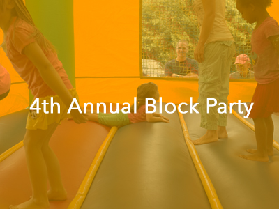 icon_blockparty_edited-1.jpg