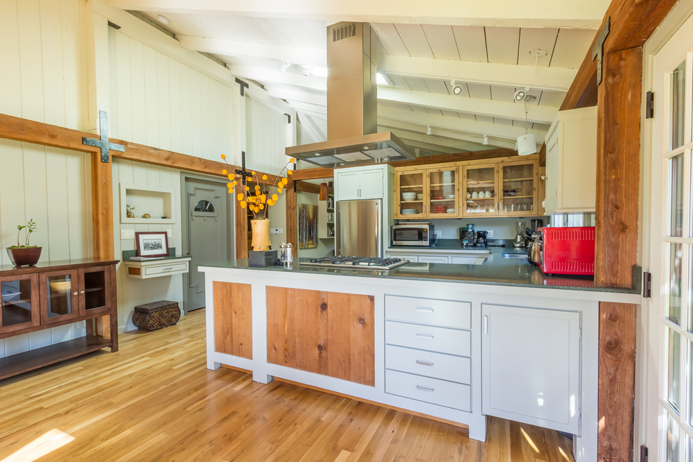 Linnell kitchen-2-1.jpg