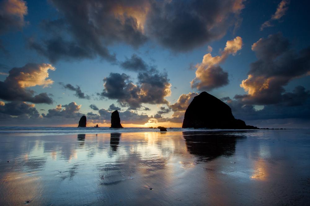 Canon Beach Sunset-1.jpg