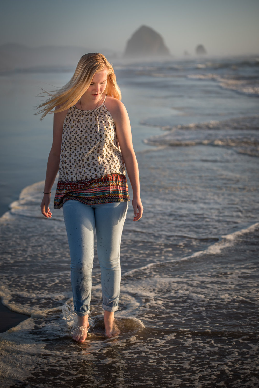 Lily_Haystack_surf2.jpg