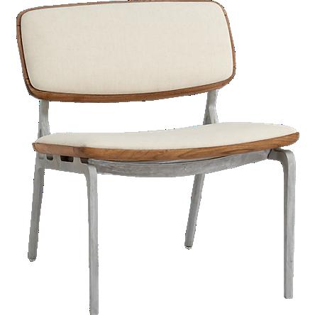 Asan Chair: $599