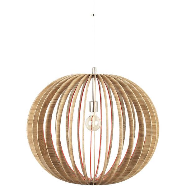 peel-pendant-lamp.jpg