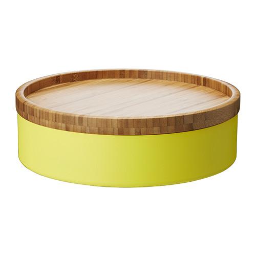 valkand-bowl-and-dish__0209502_PE363025_S4.JPG
