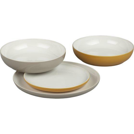 olson-dinnerware.jpg