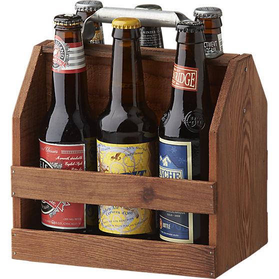 reclaimed-wood-6-pack-holder.jpg