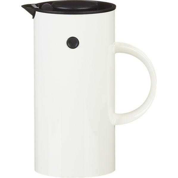 stelton-press-coffee-maker.jpg