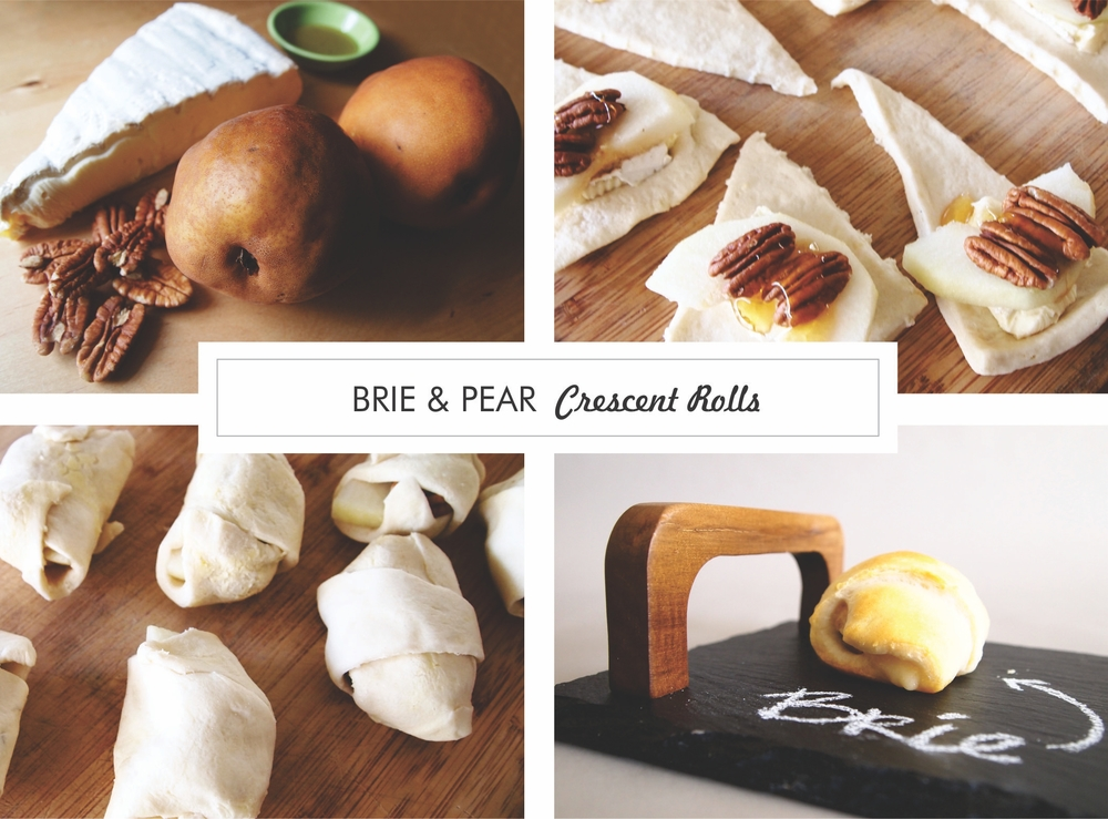 Brie and Pear Rolls.png