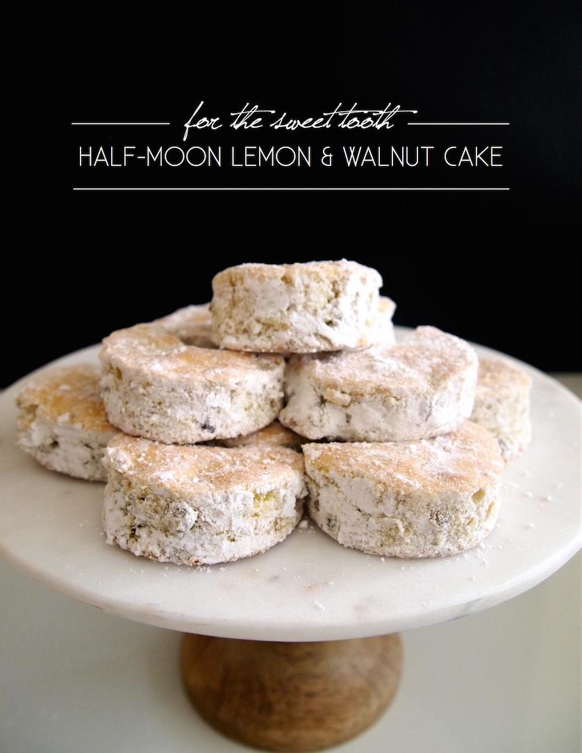 Half Moon Lemon and Walnut Cake.png