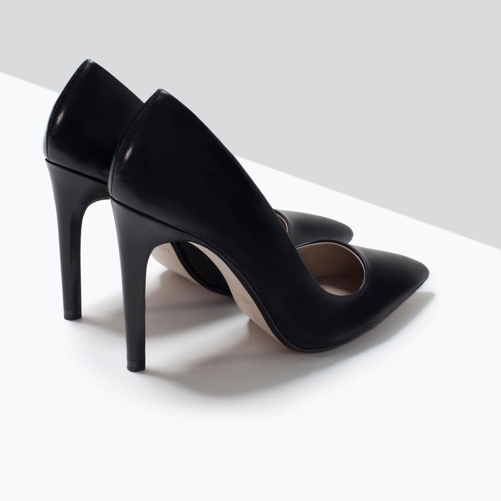 Zara | $79.90