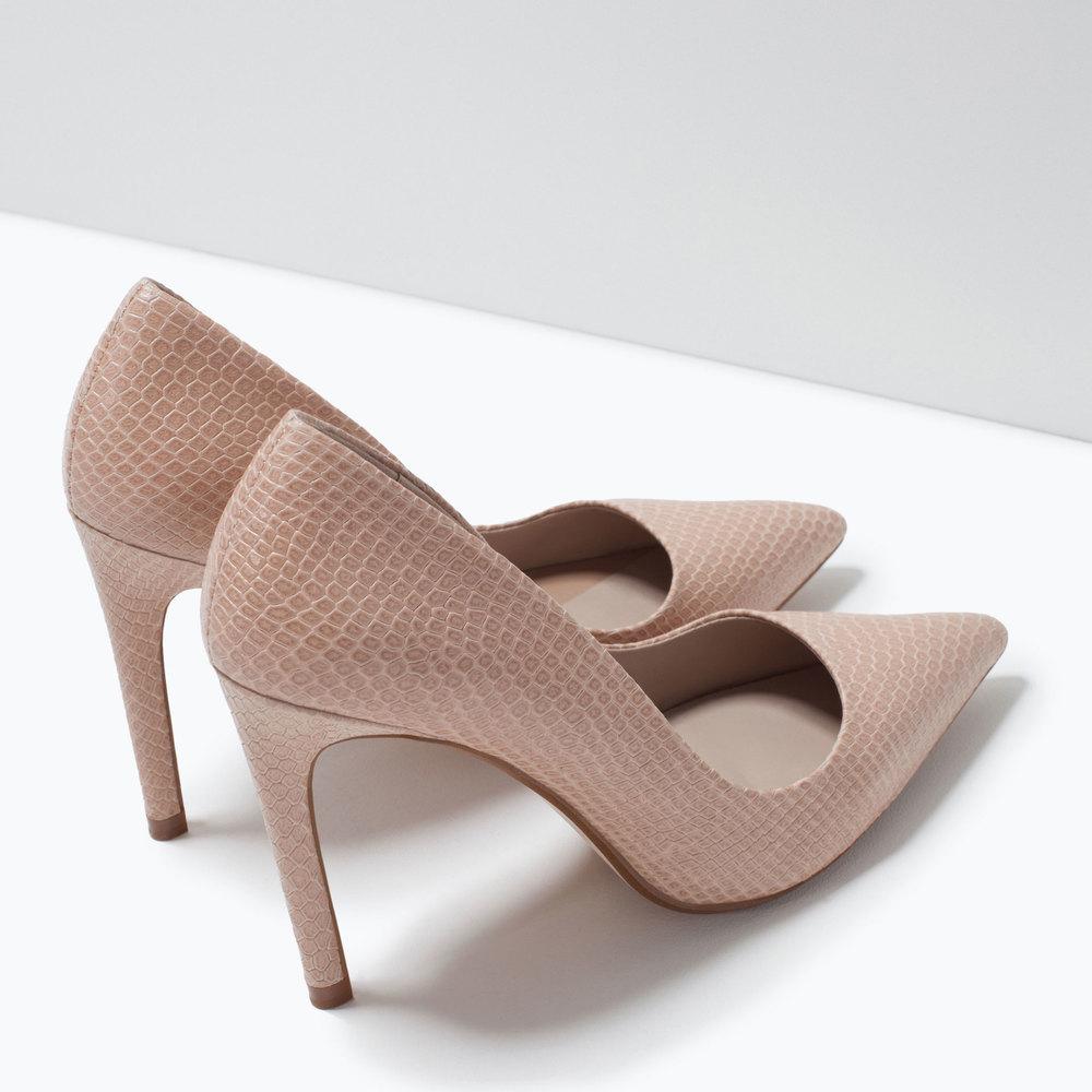 Zara | $89.90