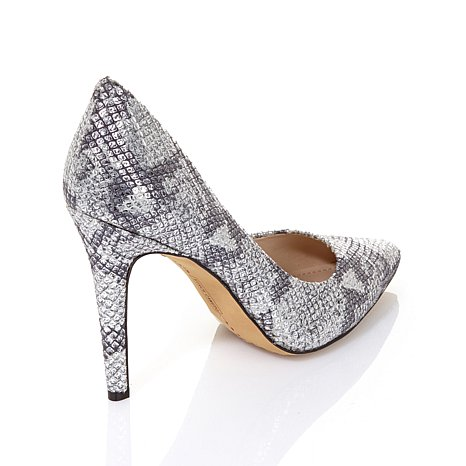 Vince Camuto | $69.95