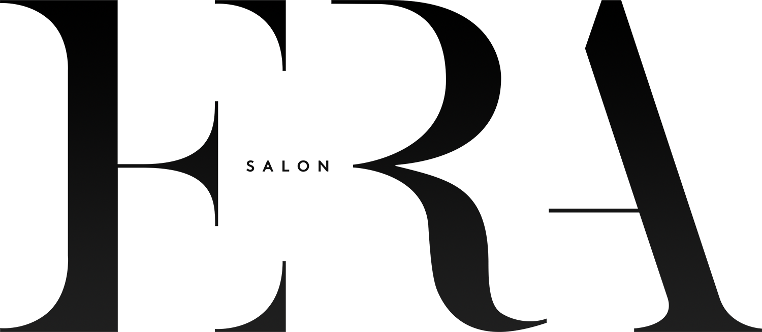ERA SALON