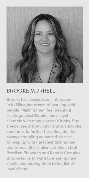 EraSalon_update_Brooke.jpg