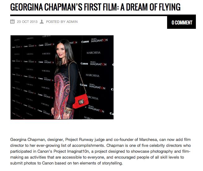 Georgina Chapman 1.png