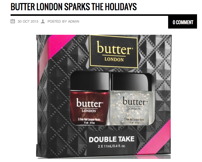 butter LONDON 1.png