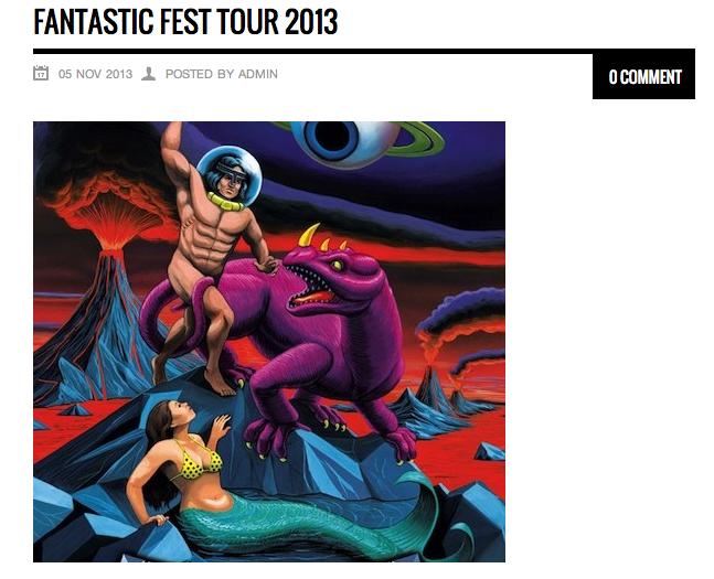 Fantastic Fest page 1.png