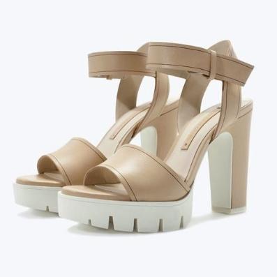 lug sole sandal zara.jpg