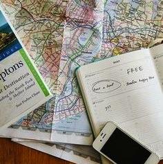 maps stacks.jpg