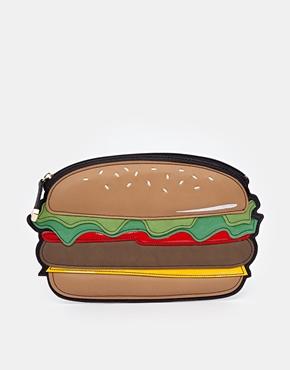 ASOS burger.jpg
