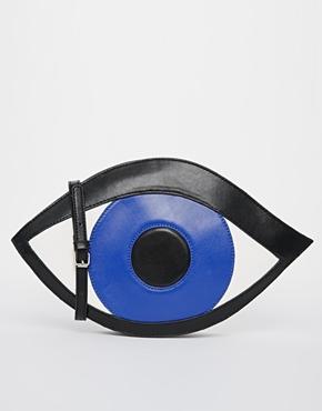 ASOS eye.jpg