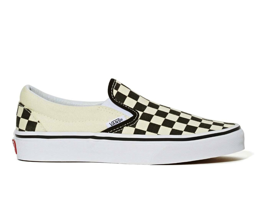 checkered vans.jpg