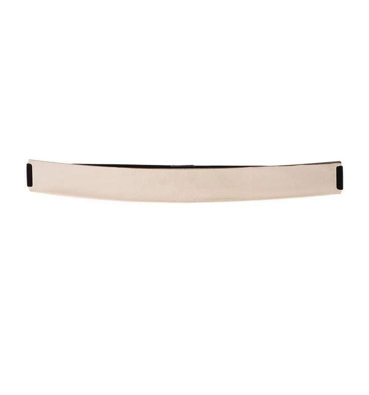 gold belt :: revolve.jpg