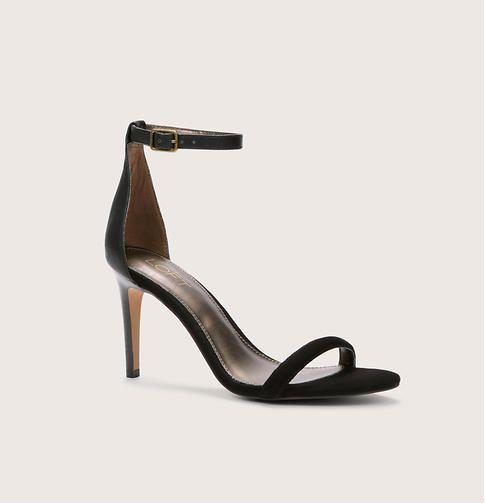 loft shoe.jpg