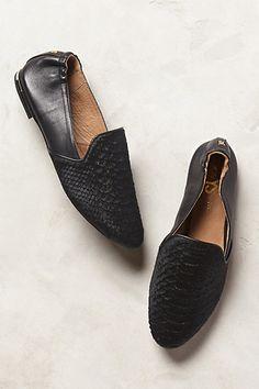 ntahro shoes.jpg